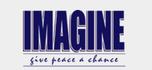 IMAGINE Imóveis