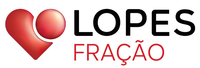 Lopes Fração Consultoria Imobiliária