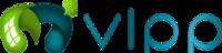 M2Vipp Imóveis