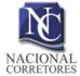 Nacional Corretores