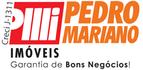 Pedro Mariano Imoveis