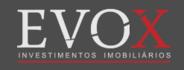 Evox Investimentos Imobiliários