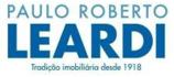 Leardi Campo Belo 223