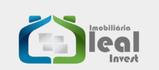 Imobiliária Leal Invest