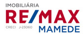 Remax Mamede
