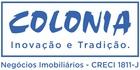 Colonia Imoveis