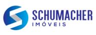 Imobiliária Schumacher Negocios Imobiliarios Ltda
