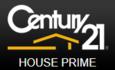 C21 House Prime